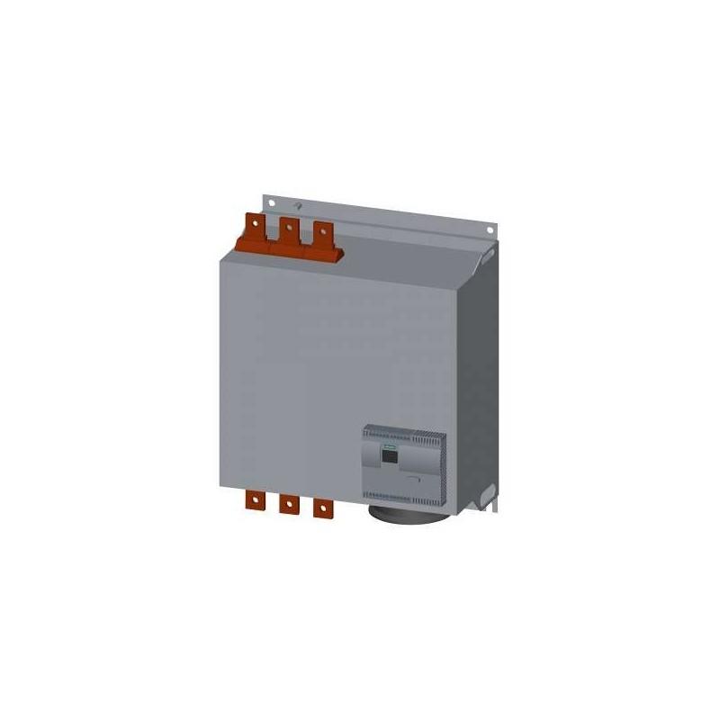 3RW4453-6BC35 Siemens
