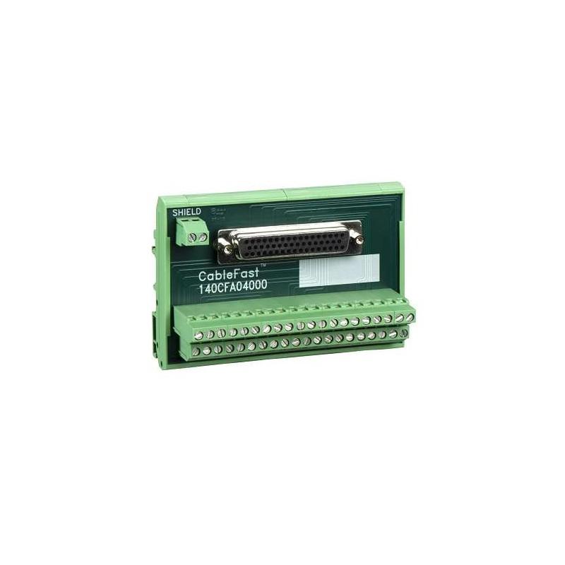 140CFA04000 Schneider Electric