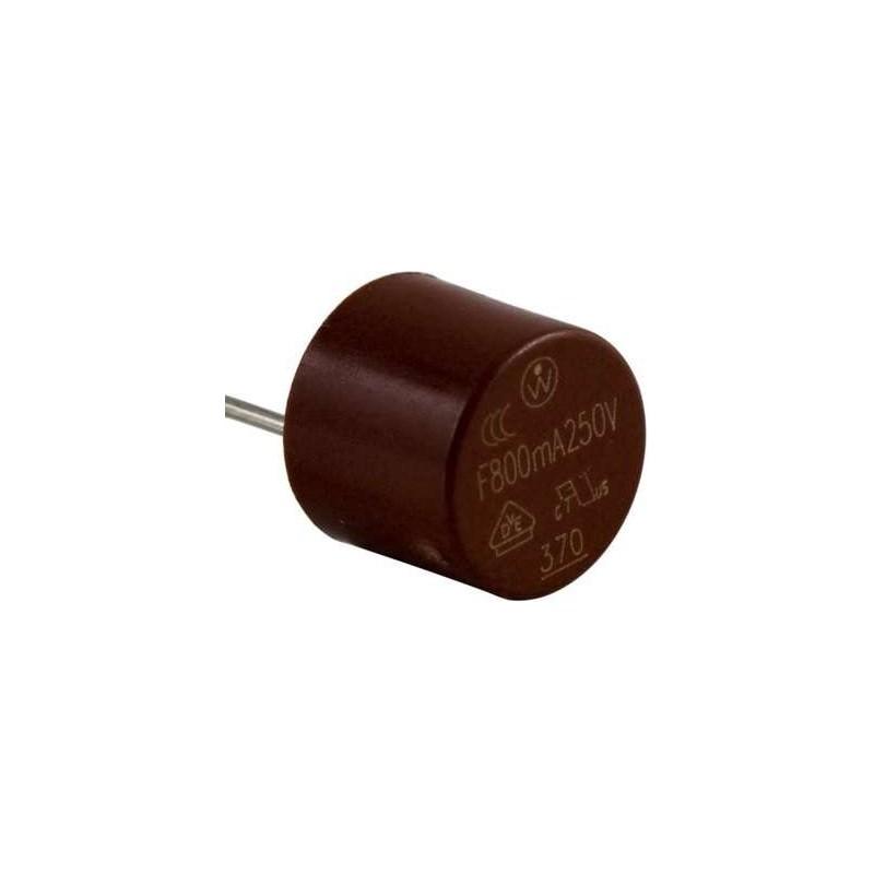140CFU08000 Schneider Electric
