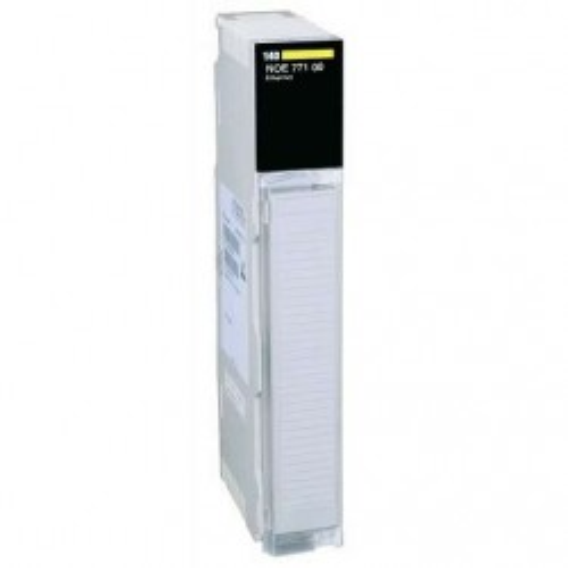 140NOC77100 Schneider Electric