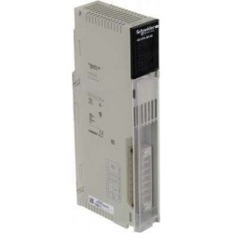 140NOG11100 Schneider Electric