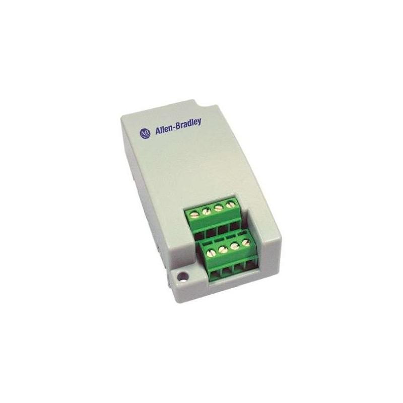2080-SERIALISOL Allen-Bradley
