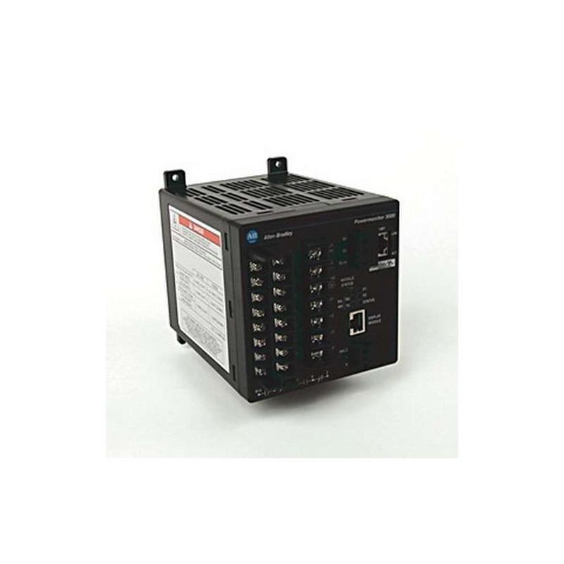 1404-M805B-ENT-02...