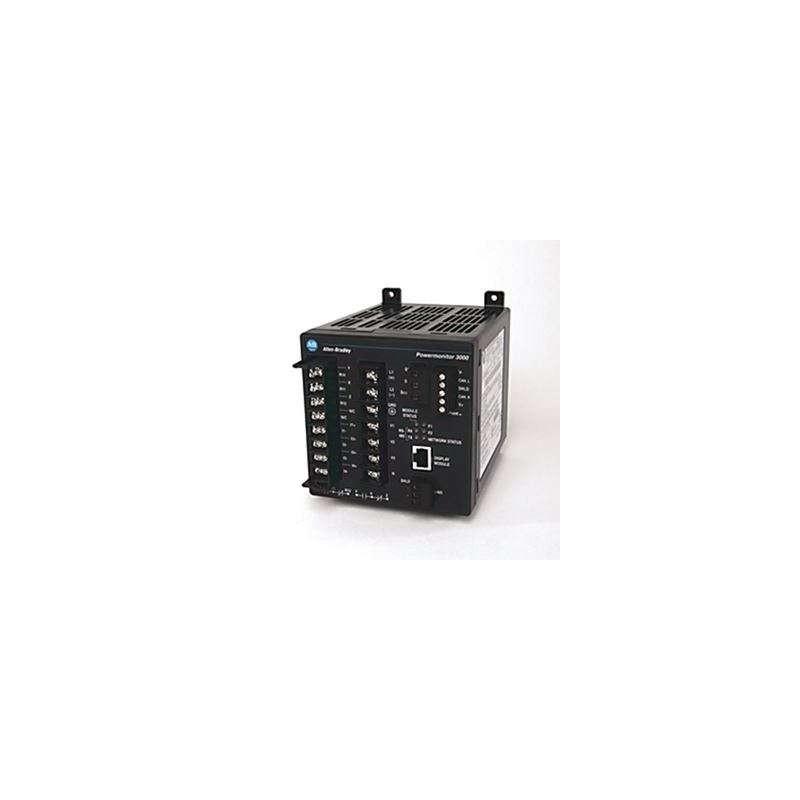1404-M805A-DNT Allen-Bradley