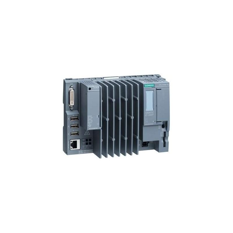 6ES7677-2AA41-0FL0 Siemens