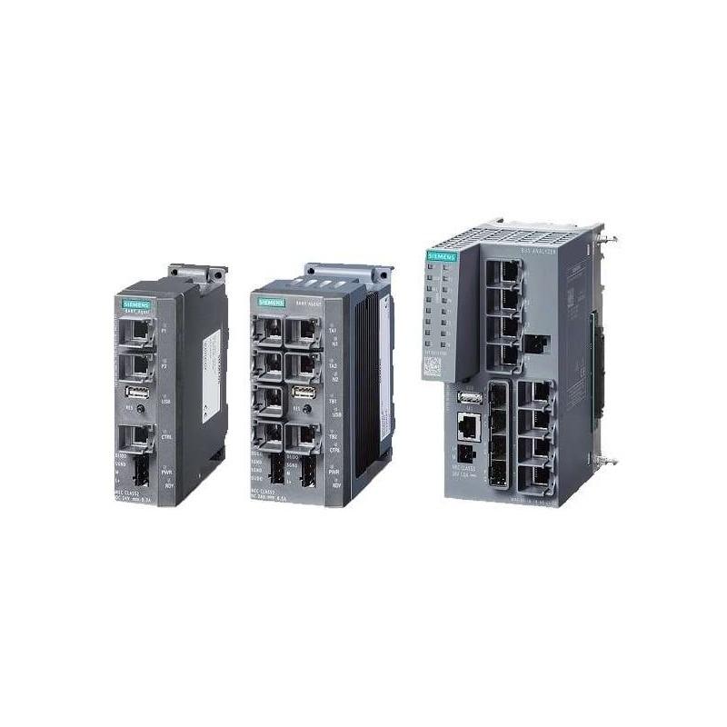 9AE4140-1BA00 Siemens
