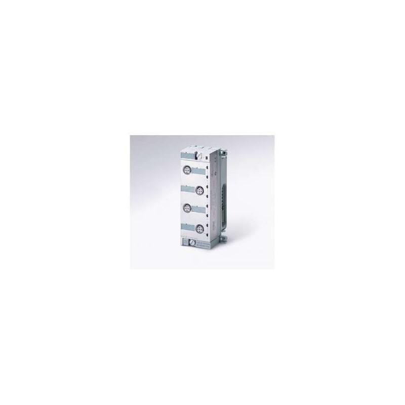 6ES7 144-4JF00-0AB0 Siemens ET 200pro