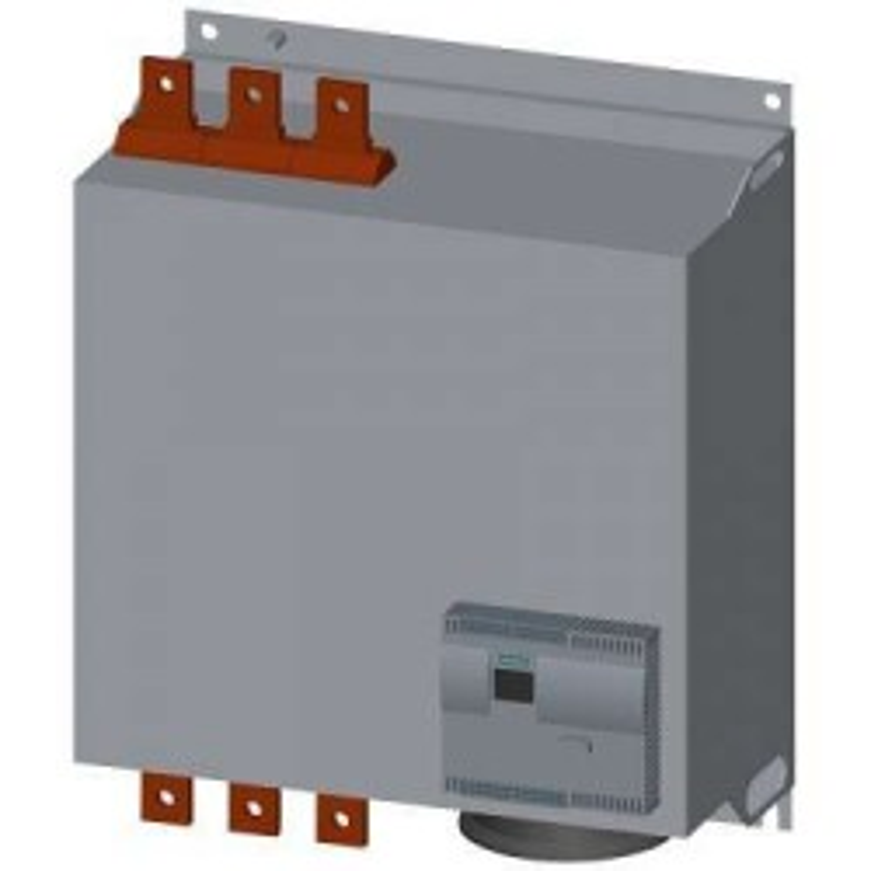 3RW4453-2BC35 Siemens