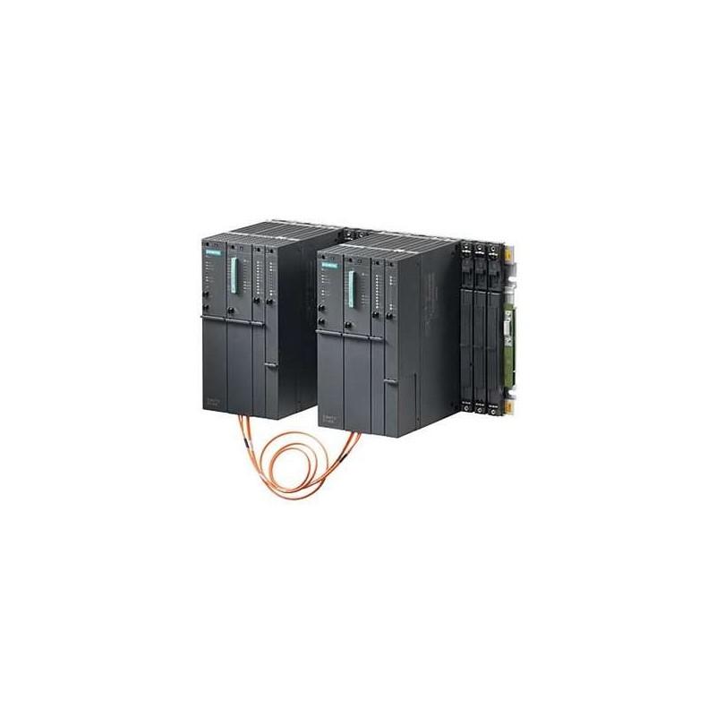 6ES7656-8EM33-2HF1 Siemens