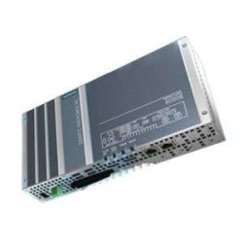 6BK1000-5CL00-1FB1 Siemens