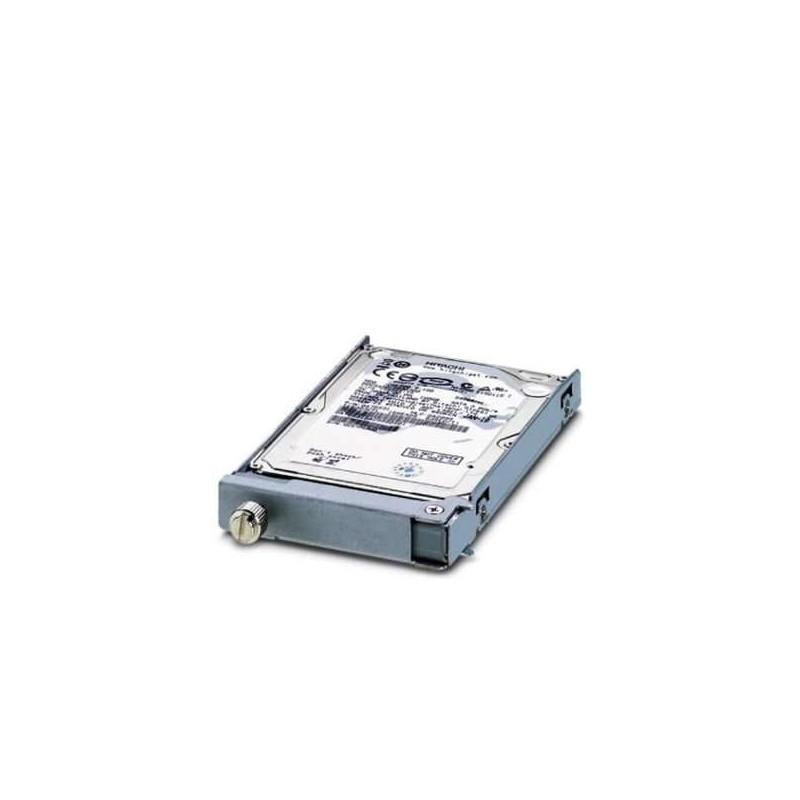 2913199 Phoenix Contact - Memory - VL 16 GB SSD (SLC) KIT