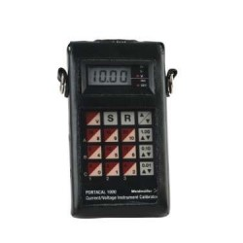 7940010194 Weidmuller P1000