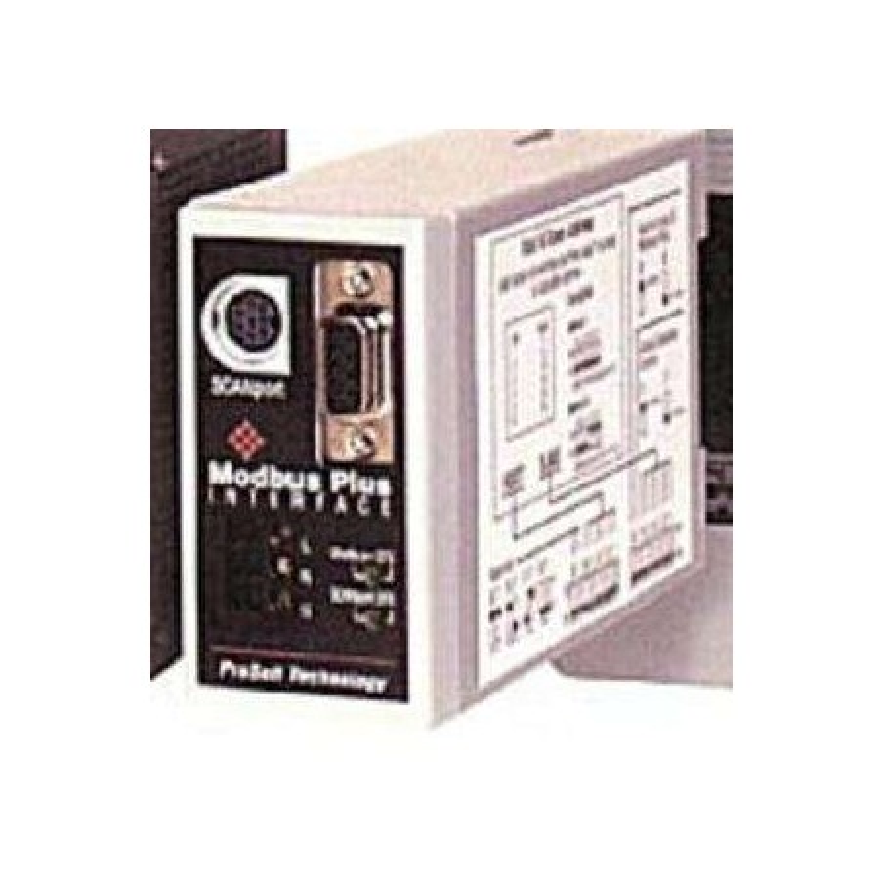 1560-PDP2 ProSoft Technology