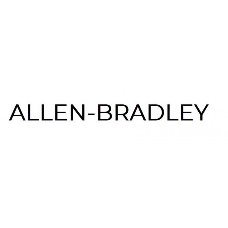 Allen-Bradley ETHERNET/802.3 TRANSCEIVER CABLE, 6.56FT/2M, STD