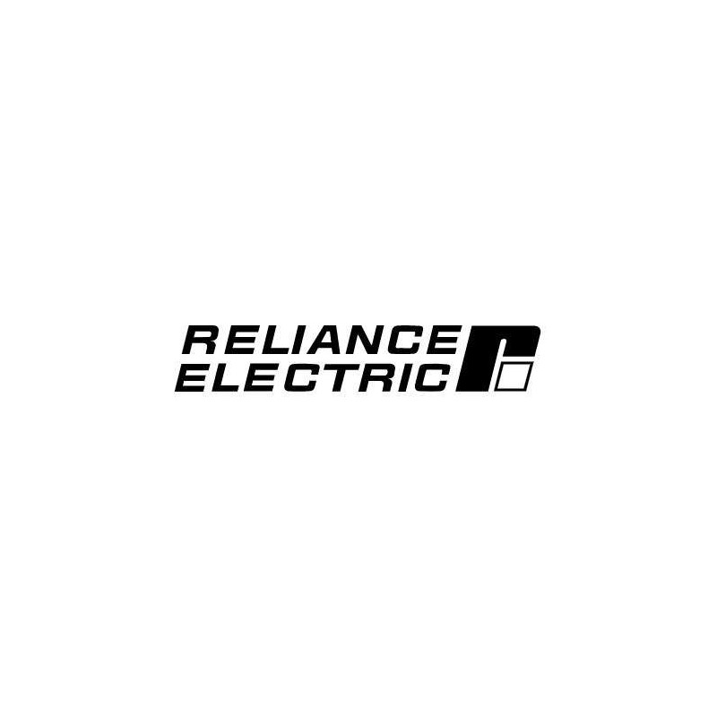 411027-3R Reliance Electric