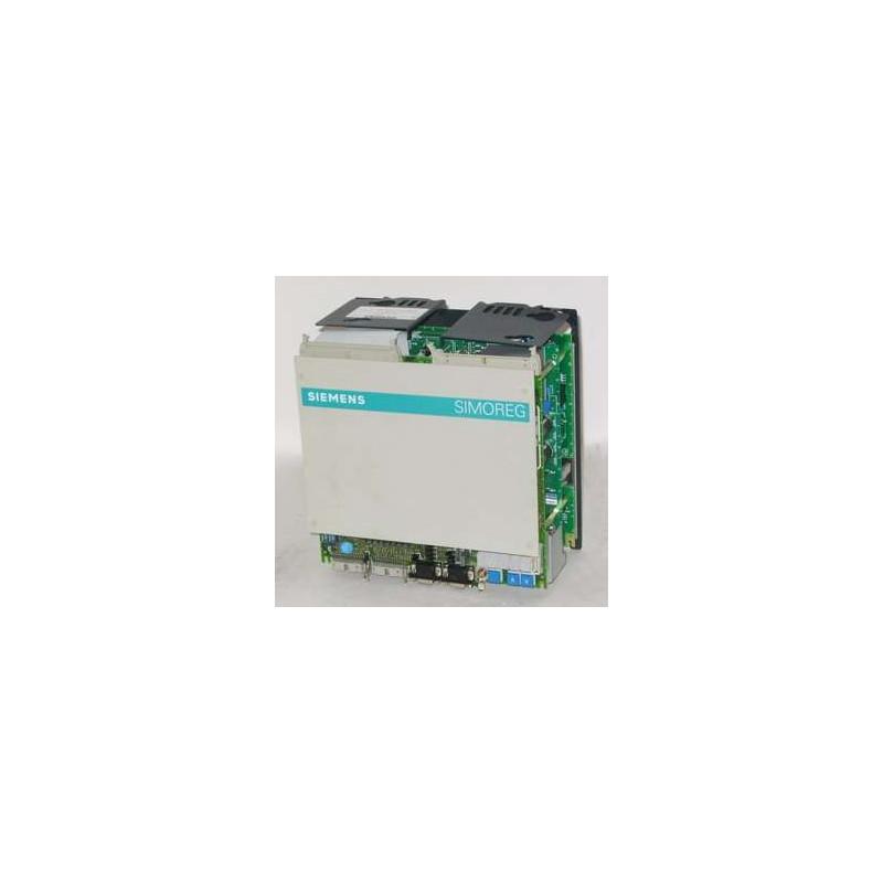 6RA2491-4DV62-0 Siemens