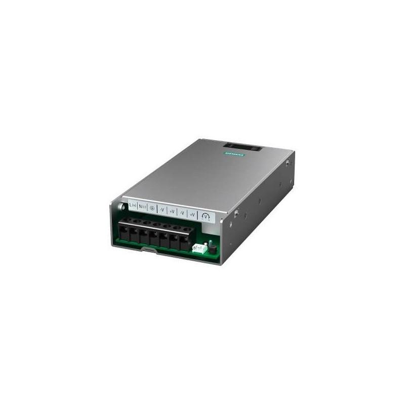 6EP1334-1LD00 Siemens