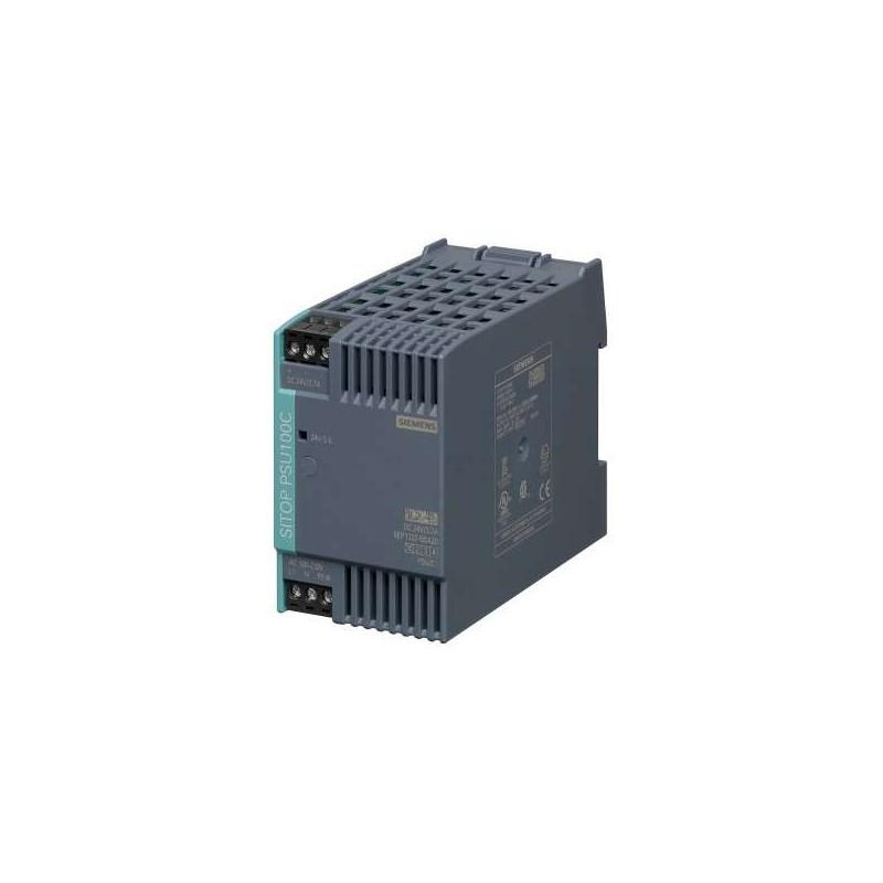 6EP1332-5BA20 Siemens