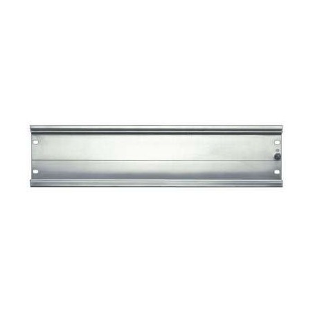 6ES7 390-1AF85-0AA0 Siemens S7-300, RAIL L.585MM FOR INSTALLATION FROM ET200ISP IN 650MM CABINET