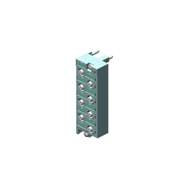 6ES7 194-4CB10-0AA0 Siemens ET 200pro