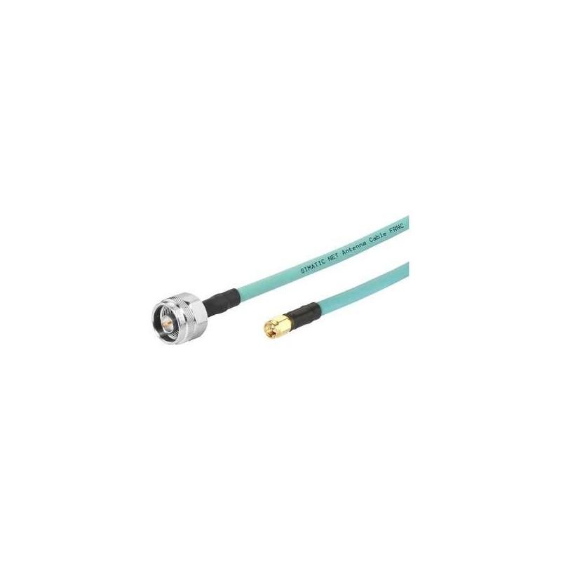 6XV1875-5LH10 Siemens