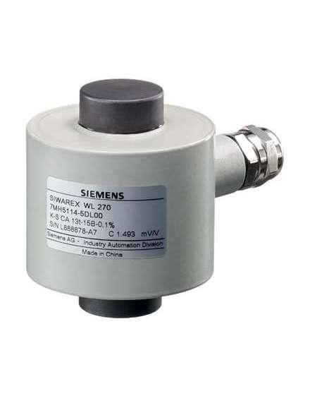 7MH5114-6PL70 Siemens