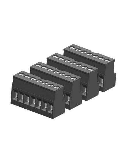 6ES7292-1AG30-0XA0 Siemens