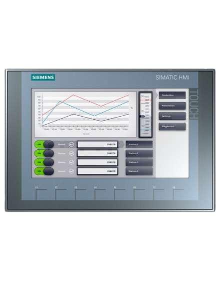 6AV2123-2JB03-0AX0 Siemens