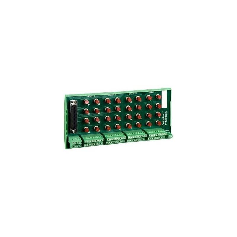 140CFH00800 Schneider Electric