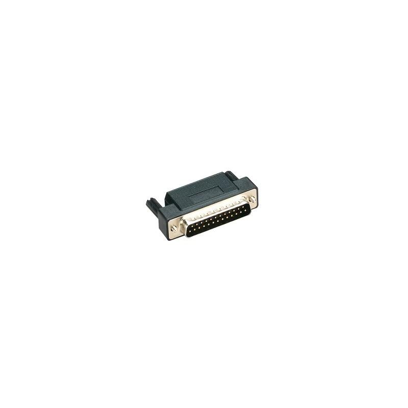110XCA20400 Schneider Electric