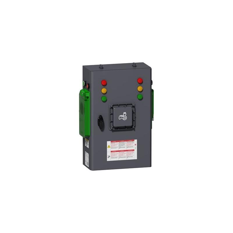 EVP2PE2244R Schneider Electric