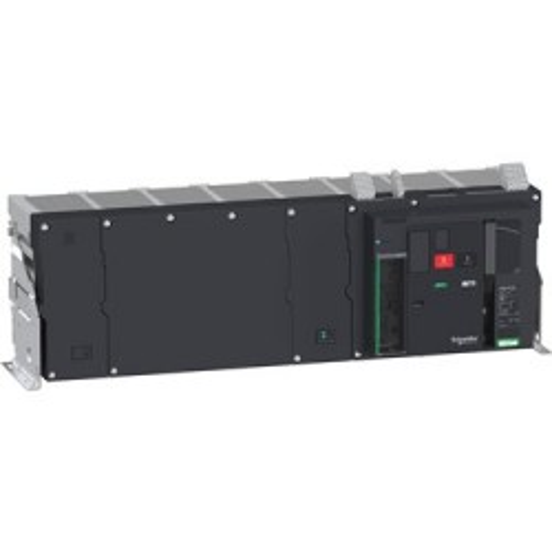 LV848116 Schneider Electric