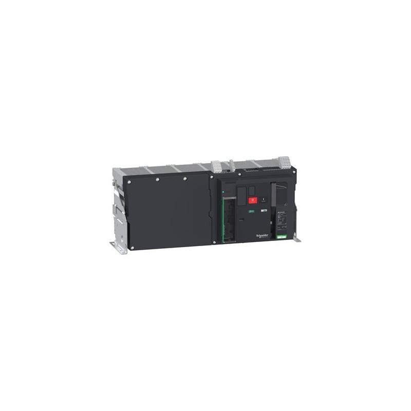 LV848119 Schneider Electric