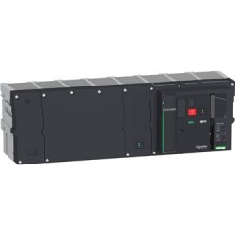 LV848353 Schneider Electric