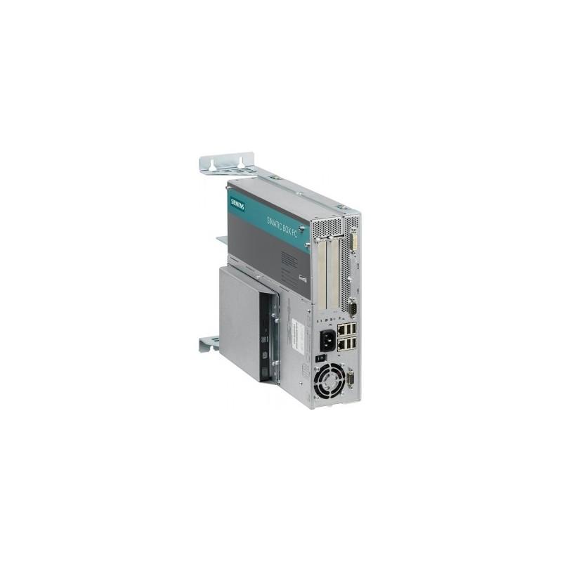 6ES7650-4AA00-0BA6 Siemens
