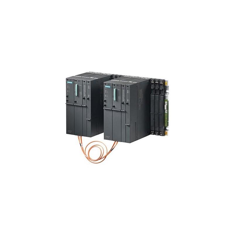 6ES7656-8EN33-1CD1 Siemens