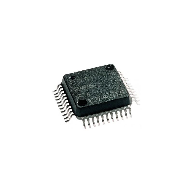 6GK1588-3AA21 Siemens