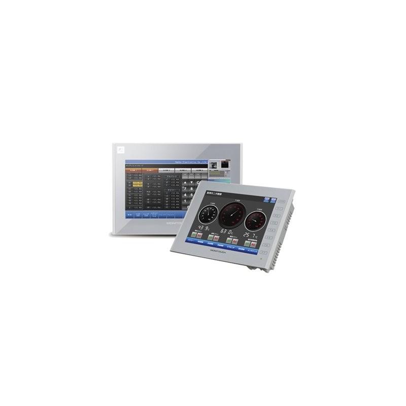 V9100ISD Fuji Electric