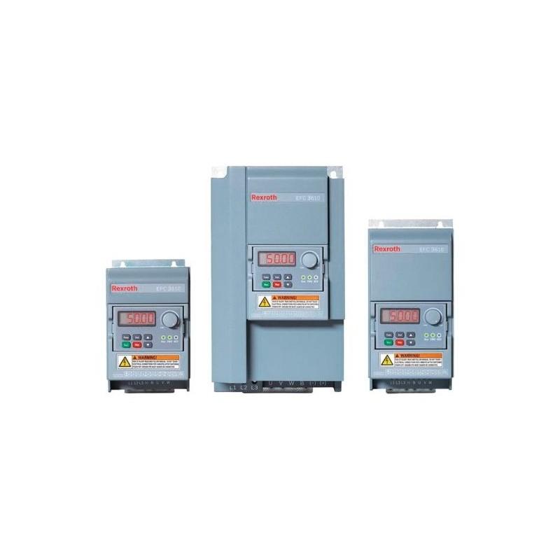 EFC3610-22K0-3P4-MDA-7P-NNN...