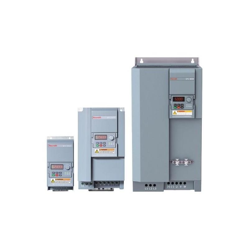 EFC5610-132K-3P4-MDA-7P-NNN...
