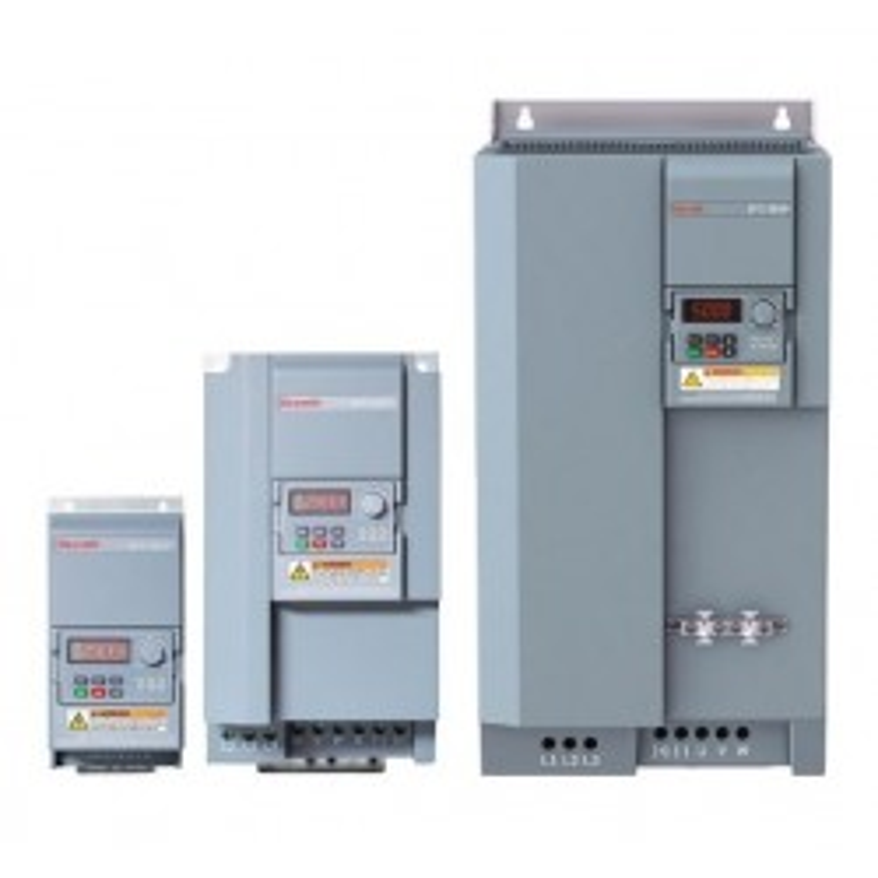 EFC5610-160K-3P4-MDA-7P-NNN...