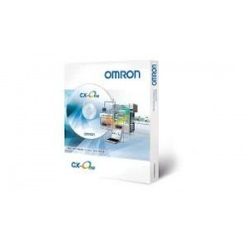 C200HWMC402SOFTWARE Omron