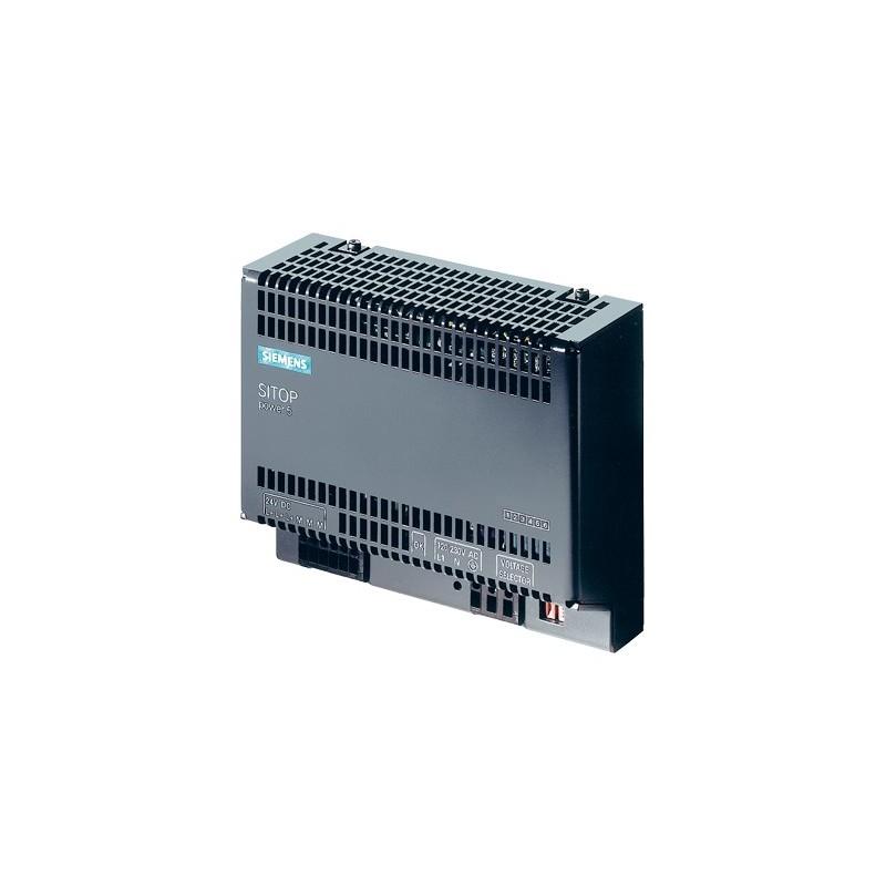 6EP1333-1AL12 Siemens