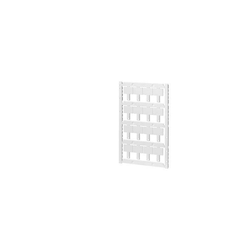 6AV2100-0AA03-0AA5 SIEMENS SIMATIC WINCC BASIC V13 SP1 SOFTWARE