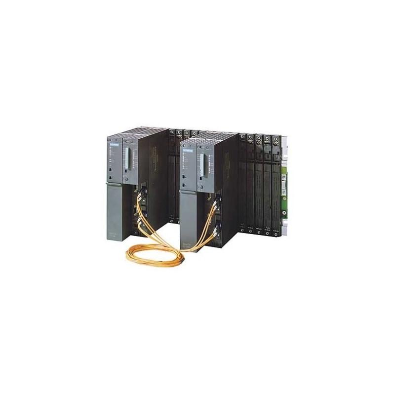 6ES7400-0HR50-4AB0 Siemens