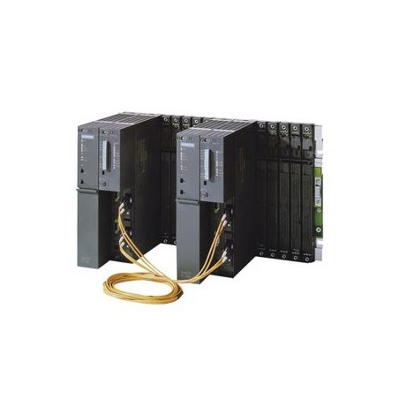 6ES7400-0HR53-4AB0 Siemens