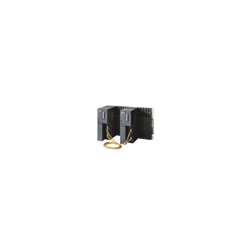 6ES7400-0HR54-4AB0 Siemens