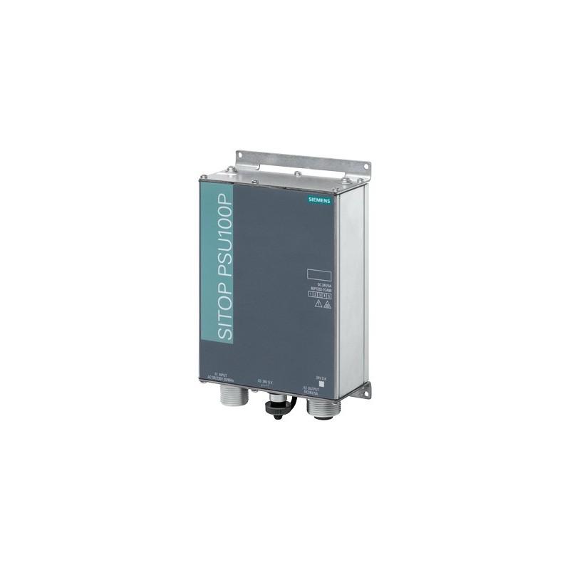 6EP1333-7CA00 SIEMENS SITOP PSU100P IP67