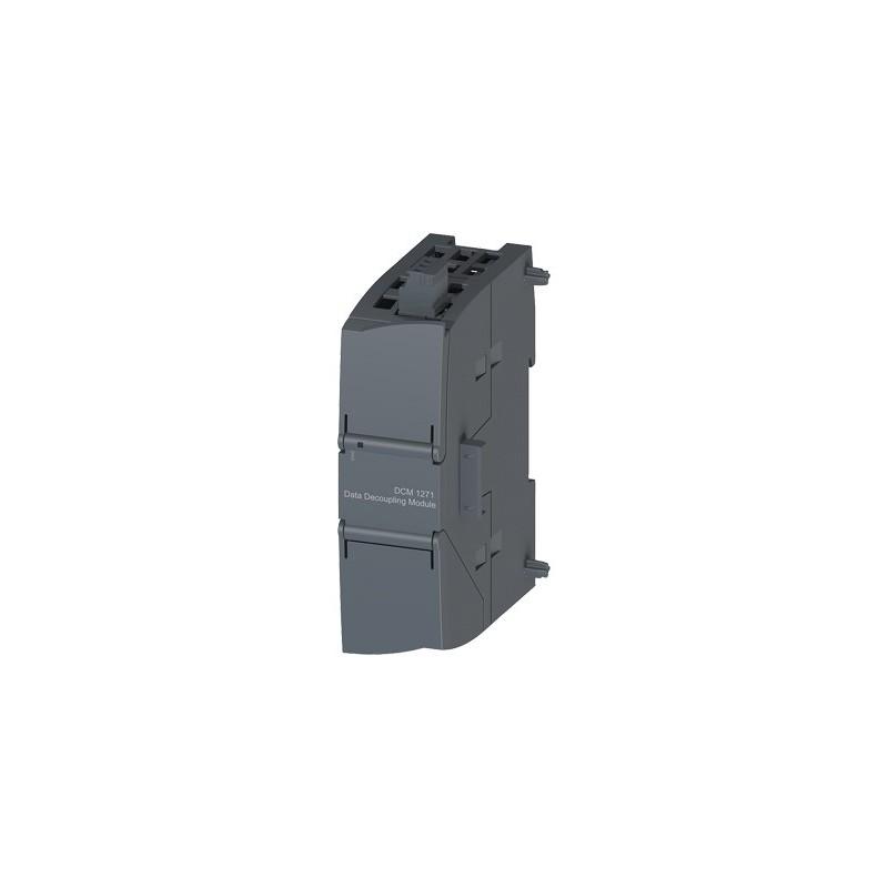 3RK7271-1AA30-0AA0 Siemens