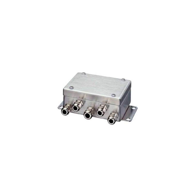 7MH4710-1EA Siemens